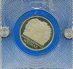 5 Mark 1982 DDR-Goethes Gartenhaus  Polierte Platte  70,00 EUR  +  6,50 EUR shipping