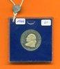 5 Mark 1978 DDR-Klopstock  Polierte Platte  60,00 EUR  zzgl. 4,50 EUR Versand