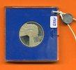 5 Mark 1978 DDR-Anti-Apartheid  Polierte Platte  52,00 EUR  zzgl. 4,50 EUR Versand