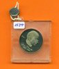 5 Mark 1983 DDR-Max Planck  Polierte Platte  80,00 EUR