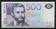 500 Krooni 2000 Estland Pick 83a unc  71,00 EUR  +  6,50 EUR shipping