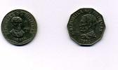 Set 2 1981-83 Philippinen  Umlauf-Münze  4,50 EUR  +  6,50 EUR shipping