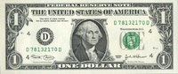 1 Dollar 2003 USA - Cleveland - unc/kassenfrisch  2,00 EUR  +  6,50 EUR shipping
