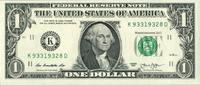 1 Dollar Serie 2013 USA - Dallas,Texas - unc/kassenfrisch  2,10 EUR  +  6,50 EUR shipping
