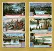 1929 Liebigbilder-Kanada II Liebig 982# guter zustand  51,00 EUR  zzgl. 4,50 EUR Versand