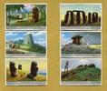 1932 Liebigbilder-Vorgeschichtliche Baudenkmäler Liebig 1026# guter zu... 6,00 EUR  zzgl. 3,95 EUR Versand