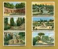 1932 Liebigbilder-Italienische Gärten Liebig 1027# guter zustand  6,00 EUR  zzgl. 3,95 EUR Versand