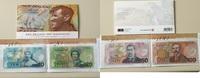 5-100 Dollars 2007 Neuseeland  unc  255,00 EUR