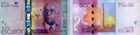 5.000 Escudos 05.7.2014 Cabo Verde P.74/2014 unc/kassenfrisch  115,00 EUR  +  6,50 EUR shipping