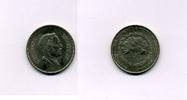 1/4 Dinar 1981 Jordanien  vz  3,00 EUR  +  6,50 EUR shipping