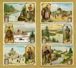 1907 Liebigbilder-Bilder aus Finnland Liebig 704# guter zustand  4,95 EUR  zzgl. 3,95 EUR Versand