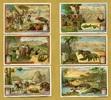 1908 Liebigbilder-Bilder aus Venezuela Liebig 724# guter zustand  19,95 EUR  zzgl. 3,95 EUR Versand