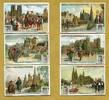 1911 Liebigbilder-Berühmte alte Kirchen Liebig 792# guter zustand  5,95 EUR  zzgl. 3,95 EUR Versand