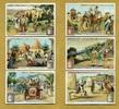1911 Liebigbilder-Wintertage im sonnigen Süden Liebig 828# guter zusta... 8,95 EUR  zzgl. 3,95 EUR Versand