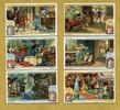 1912 Liebigbilder-Die Meisterspringer von Nürnberg I Liebig 855# guter... 59,95 EUR  +  6,50 EUR shipping