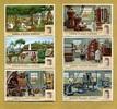 1929 Liebigbilder-Die Schokolade Liebig 985# guter zustand  33,95 EUR  zzgl. 4,50 EUR Versand