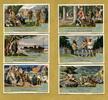 1931 Liebigbilder-Geschichtliche Sagen der Schweiz Liebig 1003# guter ... 7,50 EUR  zzgl. 3,95 EUR Versand