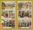 1931 Liebigbilder-Der Apfel als Symbol Liebig 1007# guter zustand  6,30 EUR  zzgl. 3,95 EUR Versand