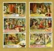 1931 Liebigbilder-Buddha Liebig 1008# guter zustand  6,50 EUR  zzgl. 3,95 EUR Versand