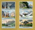 1931 Liebigbilder-Seltsame Felsen Liebig 1010# guter zustand  6,75 EUR  zzgl. 3,95 EUR Versand