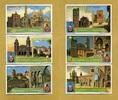 1931 Liebigbilder-Kleinode der sizilianischen Baukunst Liebig 1010## g... 8,50 EUR  zzgl. 3,95 EUR Versand