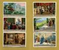 1932 Liebigbilder-Faust. -Teil. 2 Liebig 1018# guter zustand  7,50 EUR  zzgl. 3,95 EUR Versand