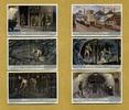 1932 Liebigbilder-Steinkohlen-Bergwerk Liebig 1029# guter zustand  12,95 EUR  zzgl. 3,95 EUR Versand