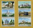 1932 Liebigbilder-Moscheen Liebig 1030# guter zustand  12,95 EUR  zzgl. 3,95 EUR Versand