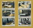 1932 Liebigbilder-Das Papier Liebig 1031# guter zustand  5,95 EUR  zzgl. 3,95 EUR Versand
