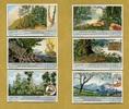 1932 Liebigbilder-Schmarotzer-Pflanzen Liebig 1032# guter zustand  6,50 EUR  zzgl. 3,95 EUR Versand