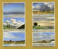 1933 Liebigbilder-Wolken Liebig 1047# guter zustand  4,95 EUR  zzgl. 3,95 EUR Versand