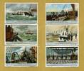 1934 Liebigbilder-Deutsche Hochsee-Fischerei Liebig 1048# guter zustand  7,50 EUR  zzgl. 3,95 EUR Versand