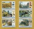 1934 Liebigbilder-Blumen Insekten Liebig 1023# guter zustand  4,50 EUR  zzgl. 3,95 EUR Versand