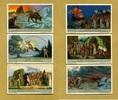 1934 Liebigbilder-Die Edda Liebig 1050# guter zustand  7,00 EUR  zzgl. 3,95 EUR Versand