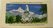 250 Rupees ND(1997) Nepal P. 42 / Silberjubiläum 1972-1997 kfr  25,00 EUR  zzgl. 4,00 EUR Versand