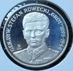 200.000 Zloty 1990 Polen S.226 / 750er Silber / 19,3g / Generalleutnant... 50,00 EUR
