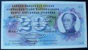 20 Franken 7.2.1974 Schweiz P. 46 v / Sign.45 I-  30,00 EUR  zzgl. 6,00 EUR Versand