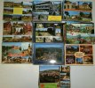 Ansichtskarten  nach 1945 Deutschland, BRD, 1000 Stück Ansichtskarten, ... 79,99 EUR  zzgl. 4,00 EUR Versand