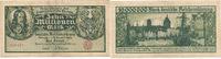 10 Mio.Mark 1923 Deutschland, Freie Stadt Danzig, Ro.804a Wz.Tropfen, o... 69,99 EUR  zzgl. 4,00 EUR Versand