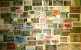 verschiedene Werte 1904-1944 Deutsches Reich, 70 verschiedene Deutsche ... 69,99 EUR
