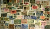 verschiedene Werte 1904-1944 Deutsches Reich, 70 verschiedene Deutsche ... 69,99 EUR  Excl. 7,00 EUR Verzending