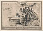 Ansichtskarte 1933-1945 Deutsches Reich, Drittes Reich Sturmgeschütz, u... 39,99 EUR  Excl. 7,00 EUR Verzending
