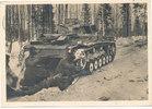 Ansichtskarte, 1943 Deutsches Reich, Drittes Reich Panzer,Unser Waffen ... 29,99 EUR  zzgl. 1,80 EUR Versand