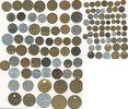 Wertmarken, Biermarken,  Deutsch 60 Stück Marken und Zeichen unbestimmt... 69,99 EUR  Excl. 7,00 EUR Verzending