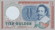 10 Gulden 1953 Niederlande  leicht gebraucht II,  34,99 EUR  zzgl. 4,00 EUR Versand