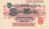 2 Mark 1914 Deutsches Reich, Kaiserreich, Ro.52a ohne Unterdruck, Siege... 29,99 EUR  zzgl. 1,80 EUR Versand