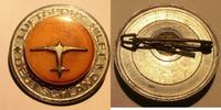 Abzeichen Luftsport 1933-1945 Deutsches Reich, Drittes Reich  Altersspu... 29,99 EUR  zzgl. 1,80 EUR Versand