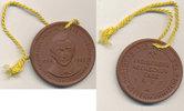 Medaille Böttgersteinzeug, 1977 Deutschland,DDR, Freiberg Berg-und Hütt... 39,99 EUR  Excl. 7,00 EUR Verzending