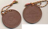 Medaille Böttgersteinzeug, 1970 Deutschland,DDR, Freiberg Berg-und Hütt... 39,99 EUR  Excl. 7,00 EUR Verzending