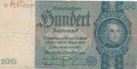 100 Reichsmark 1935 Deutsches Reich,Drittes Reich, Ro.176a, Friedensdru... 3,99 EUR  zzgl. 1,80 EUR Versand